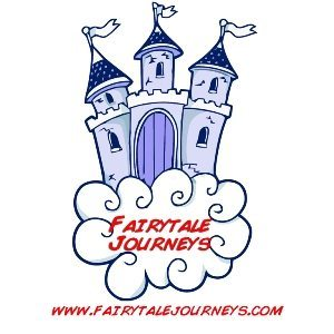 Fairytale Journeys Travel