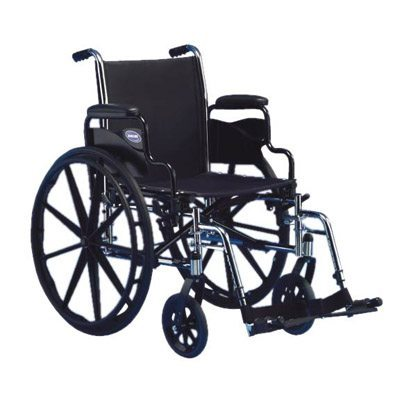 Tracer-SX5-Desk-Arms-9153637780-Manual-Wheelchair-by-Invacare