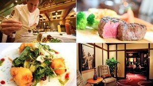 dining_disneyland_resort