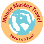 http://mousemastertravel.com/index.php/choose-your-disney-destination-bonus/
