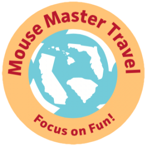 https://mousemastertravel.com/